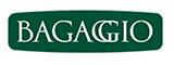 Logo Bagaggio