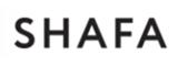 Logo Shafa