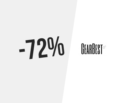 0072c37a6fe84 Cupão desconto Gearbest → 72% • junho 2019 • bestdesconto.com