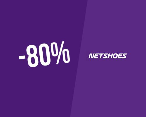 e91ebb214b4 Cupom de desconto Netshoes em maio 2019