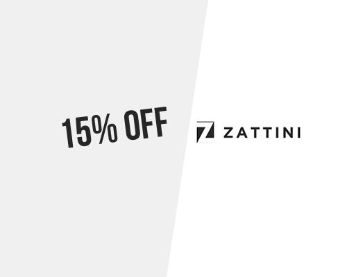 f4a9c6333 Cupão desconto Zattini → 15% OFF | junho 2019 | bestdesconto.com